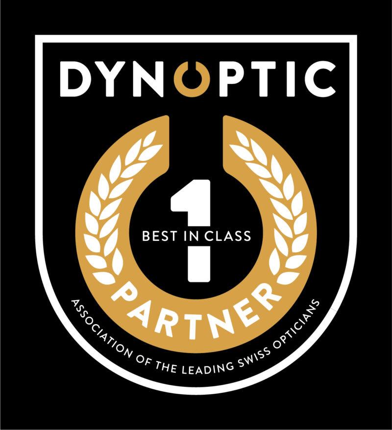 Dynoptic Label Partner Negative Rz Vektorisiert Cmyk Partner