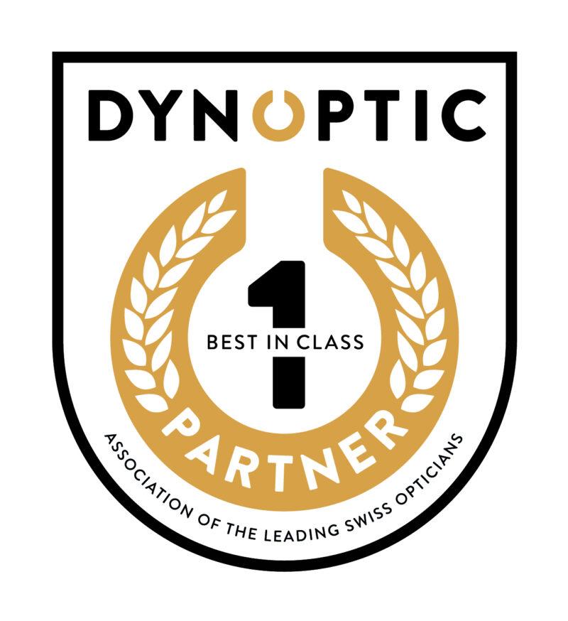 Dynoptic Label Partner Positive Rz Vektorisiert Cmyk Partner