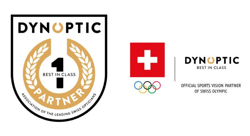Dynoptic Swissolympic